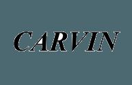logo carvin