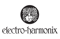 logo electro