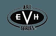 logo evh
