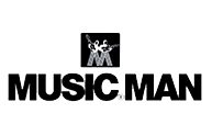 logo musicman