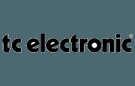 logo tc electronic