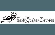 logo beatquarter