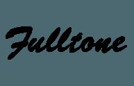 logo fulltone