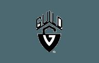 logo guild