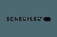 logo scherlter
