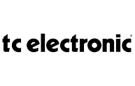 logo tc electronic