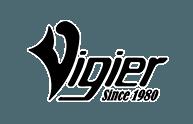 logo vigier