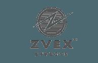 logo zvex